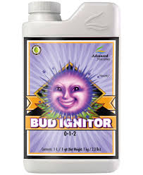 Bud ignitor  - Grow Shop Napoli