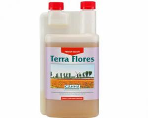Terra Flores - Grow Shop Napoli